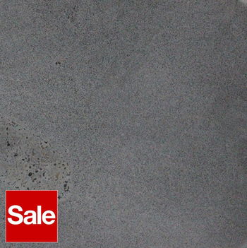Blue Stone Semi-Honed Pavers 600x300 30mm