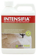 946 mL DRYTREAT INTENSIFIA