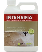 DRY TREAT INTENSIFIA 946 mL