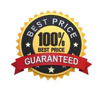 DRYTREAT Price Guarantee